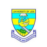 How To Register Courses, Get The Form And Pay Tuition Fees For Unijos Postgraduate Program