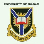 Ui Pg School: The Requirements, Application Processes, The Fees And All You Need To Know