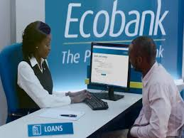 Ecobank Rapid International Wire Transfer And All You Must Know Step By Step Procedures