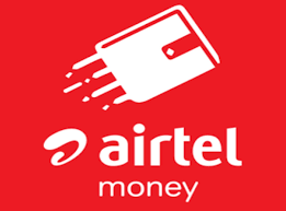 How To Make Gotv Payment Via Airtel Money And Perform Other Transactions