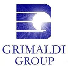 Grimaldi Tracking: The Processes With Estimate And All The Info You Must Know