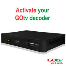 How To Clear E16 Error On Gotv Step By Step Process And All Other Error Messages