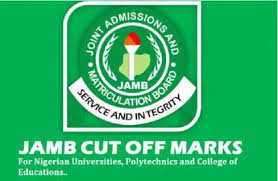 All You Need To Know About Jamb Cut Off Mark For Polytechnic