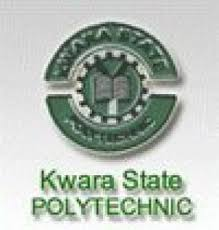 How To Register For Kwara Poly Post Utme And All The Cut Off Marks For All Courses