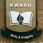 How To Check Kwasu Cut Off Mark Online For All Courses And All You Need To Know