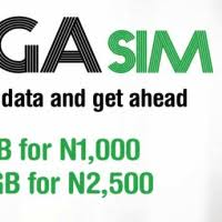 How To Get The Glo Oga Sim, The Benefits And All You Need To Know