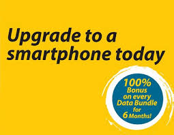How To Enjoy Mtn 100% Awoof Data And All The Benefits You Must Know