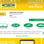 How To Use The Mtn Direct Retail App And All The Benefits You Must Know