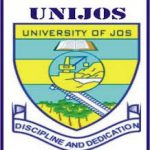 How To Enroll On Unijos Direct Entry Portal, The Requirements And All You Must Know