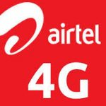 Benefit Of Upgrading To Airtel 4g Network And Step By Step Process