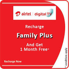How To Migrate To Airtel Recharge Plus With Code And All The Benefits You Must Know