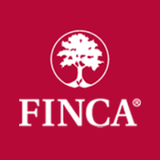 How To Apply For Loans With FINCA Microfinance Bank, The Requirements, Repayment Plans, And Their Office Addresses