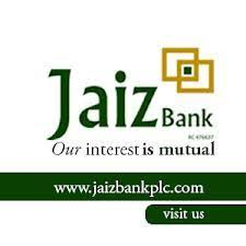 How To Setup Jaiz Mobile Banking App And All The Transactions That Can Be Performed On It