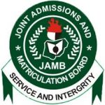 Jamb Registration: How To Enroll, Check Results And All You Must Know