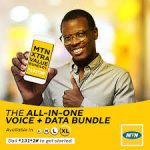 How To Migrate To Different MTN Prepaid Plans With Codes, Their Benefits And All You Must Know