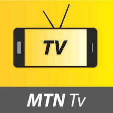 Mtn Mobile Tv: How To Download, The Subscriptions With Different Package And Other Info