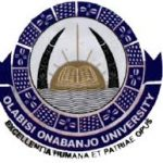 How To Check OOU Admission List Online All The Requirements For All Courses