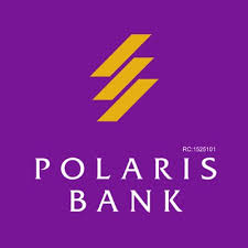 How To Use Polaris Bank Mobile App For Different Transactions And All You Need To Know