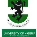 All UNN Departmental Cut-Off Marks, Admission Requirements And All You Must Know