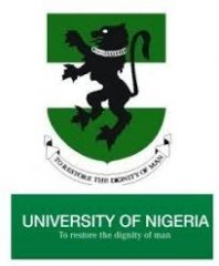 How To Check UNN Admission List, The Requirements And All You Must Know