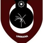 How To Register Courses, Pay Tuition Fees And Check Result On Federal Polytechnic UNWANA