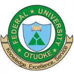 How To Register For Federal University Otuoke Pgd, Admission Requirements And All You Must Know