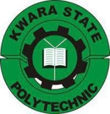 Kwara Poly HND Form: The Requirements, Screening Process And All You Must Know