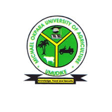 MOUAU Portal: How To Register Courses, Check Result And Pay School Fees