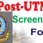 How To Register For Taraba State University Post Utme, The Requirements And Admission Info