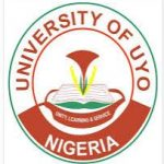 How To Check UNIUYO Admission List, The Requirements, And All The Info