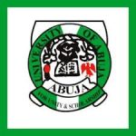 How To Register For Uniabuja Post Utme, Admission Requirements And All The Needed Info