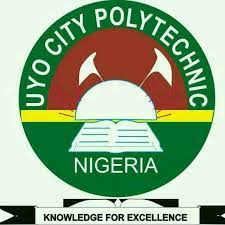 Uyo City Polytechnic: How To Register Courses, Check Result And Pay School Fees Online