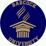 Babcock UMIS: How To Check Admission List, Requirements And All You Must Know