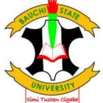 How To Check Bauchi State University Cut Off Mark For All Courses And All Requirements