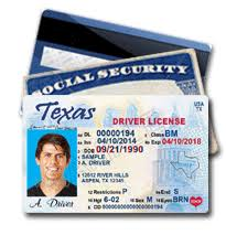 Drivers License Renewal Processes In Nigeria, The Requirements And All You Must Know