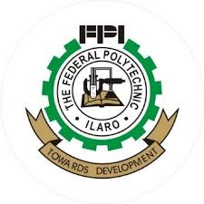 FPI Portal: How To Register For Admission And Check Result Online