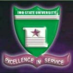 Imsu Direct Entry: How To Register, The Requirements And All You Need To Know