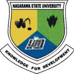 Nasarawa State University Part Time Form, The Requirements And All You Need To Know