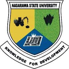 How To Register On Nasarawa State University Keffi Post Utme, The Requirements And Other Info