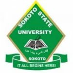 How To Check Sokoto State University Admission List, Requirements And All You Need To Know