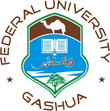 How To Check Federal University Gusau Admission List, The Requirements And All You Must Know