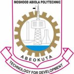 Mapoly Admission List: How To Check, The Requirements And All You Must Know