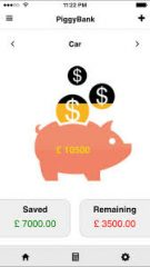 Piggy Bank: How To Register, The Saving Program And All You Need To Know About Piggy Vest