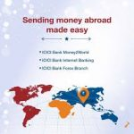 Best Ways To Send And Receive Money From Abroad In Nigeria, The Procedure And All You Must Know
