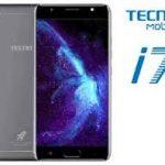 List Of Durable Tecno Phones With 4000mAh Battery Capacity