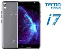 List Of Durable Tecno Phones With 4000mAh Battery Capacity