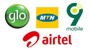 Cheapest Weekend Data Plans For Glo, Mtn, Airtel And 9mobile With All Their Codes