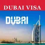 How To Get Dubai Visa Step By Step Processes And All The Requirements