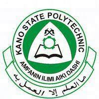 How To Check Kano State Polytechnic Admission List, Requirements And All You Must Know