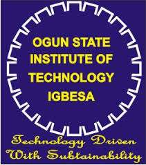 How To Register For Gateway Polytechnic Igbesa Post Utme, Check Result And Admission List Online
